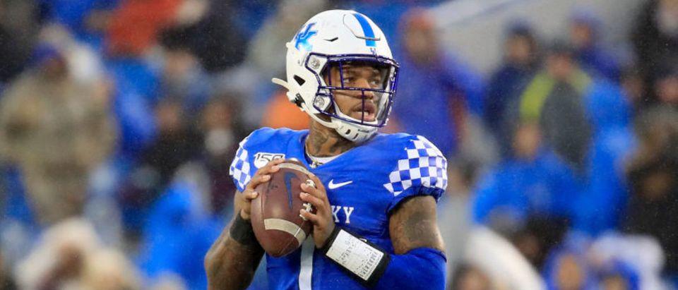 Tennessee-Martin v Kentucky