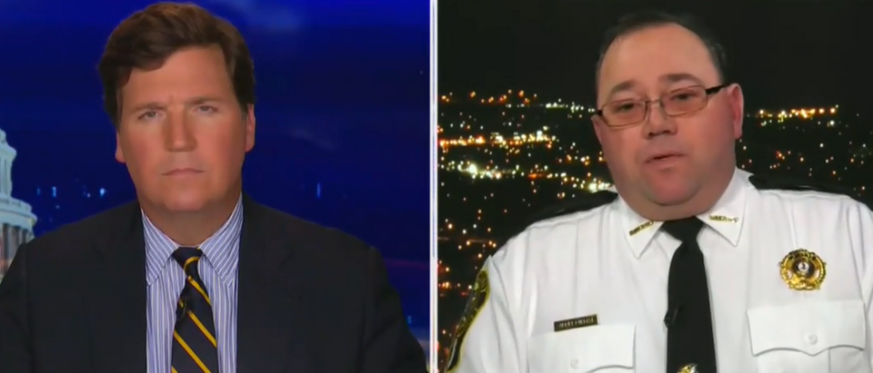 [Page-County-sheriff-says-staff-will-defend-Second-Amendment-rights-Fox-News-screengrab-e1577157480580]