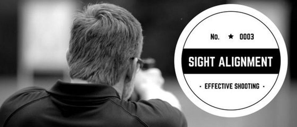 Sajnog_7-habits_sights