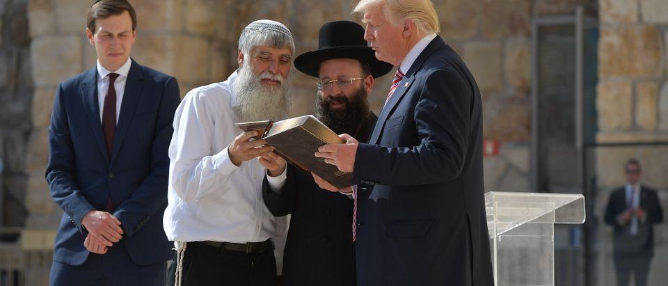 US-Trump-diplomacy-Israel-Palestinians-conflict
