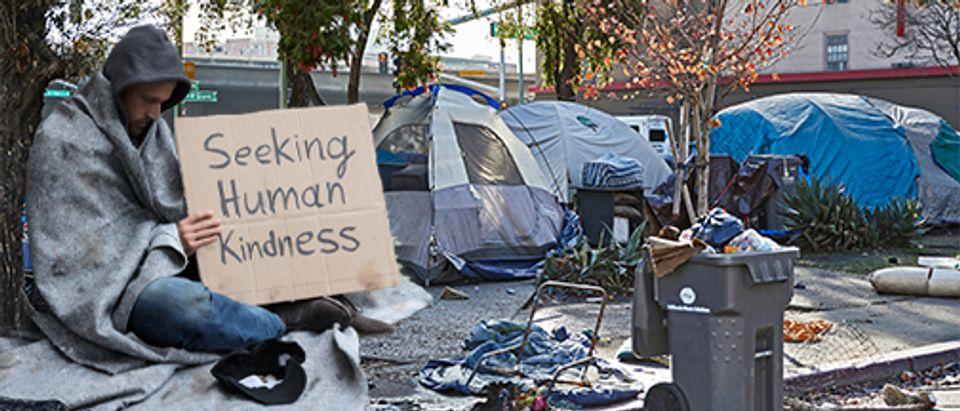 california_homeless_camp