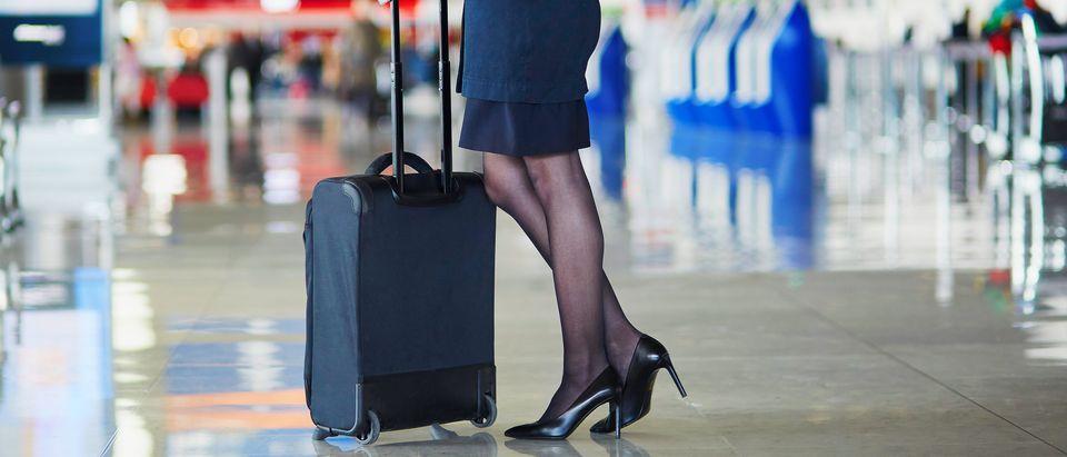 flight-attendant2