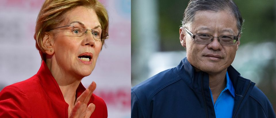 liz-warren-jerry-yang