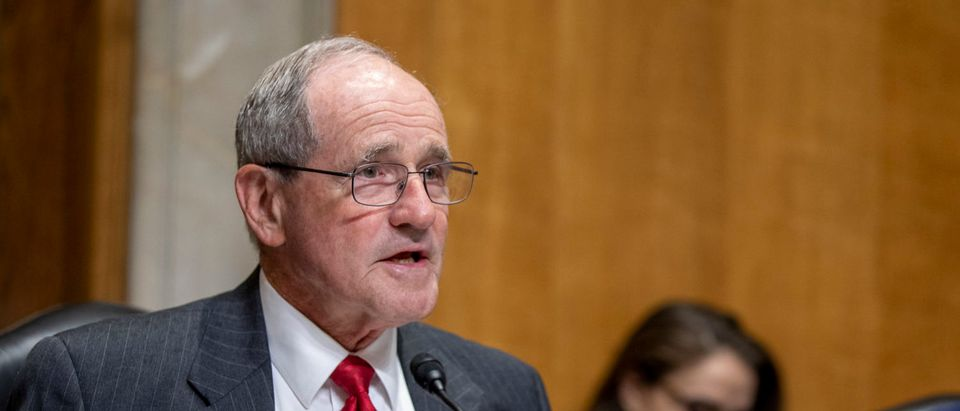Senate Foreign Relations Committee Holds Hearing On US-Iran Policy