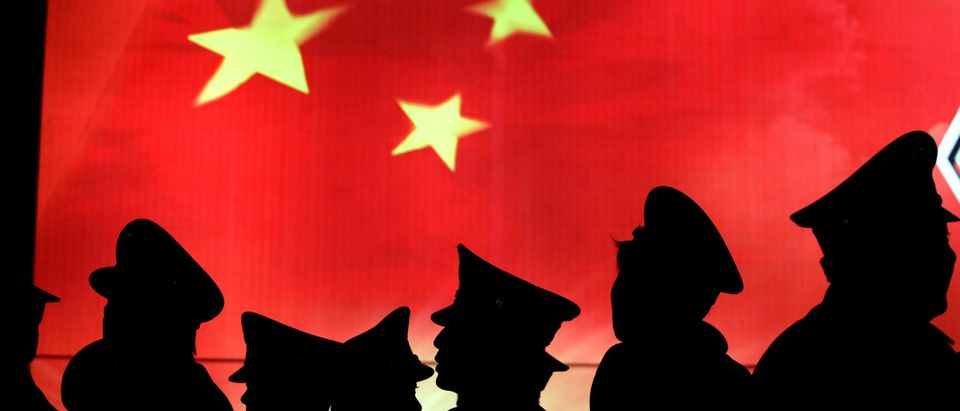 Military Museum Of Chinese People's Revolution Opens To Public Free
