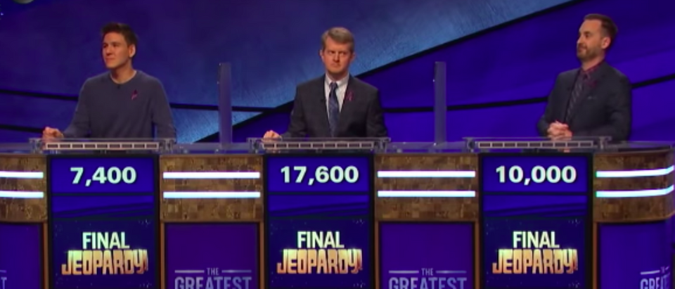 Jeopardy_Greatest_Of_All_Time