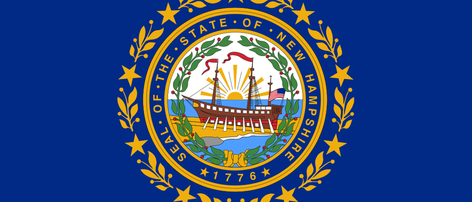 NewHampshire_flag