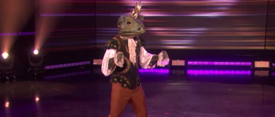 The_Masked_Dancer