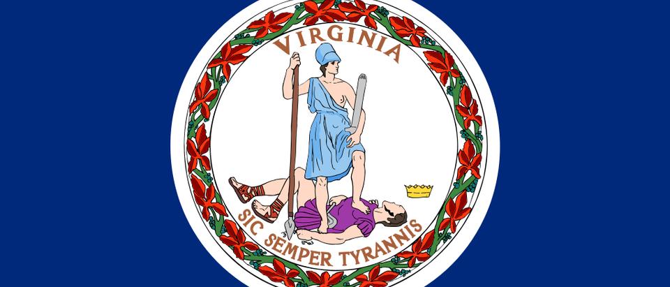 Virginia_Flag