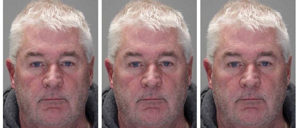Doug Kolb (Ontario County Sheriff's Office)