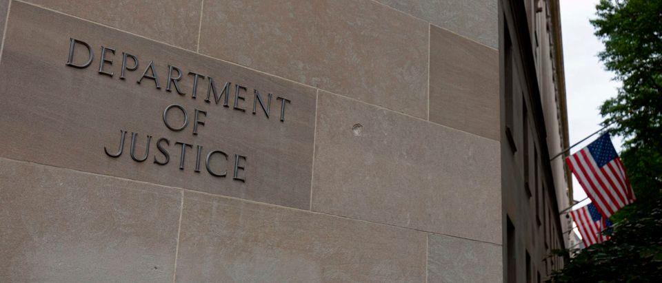 US-POLITICS-GOVERNMENT-JUSTICE
