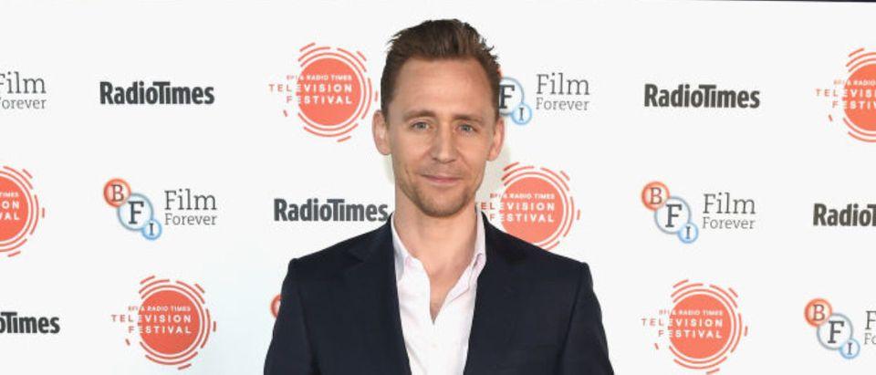 BFI & Radio Times TV Festival - Day 3