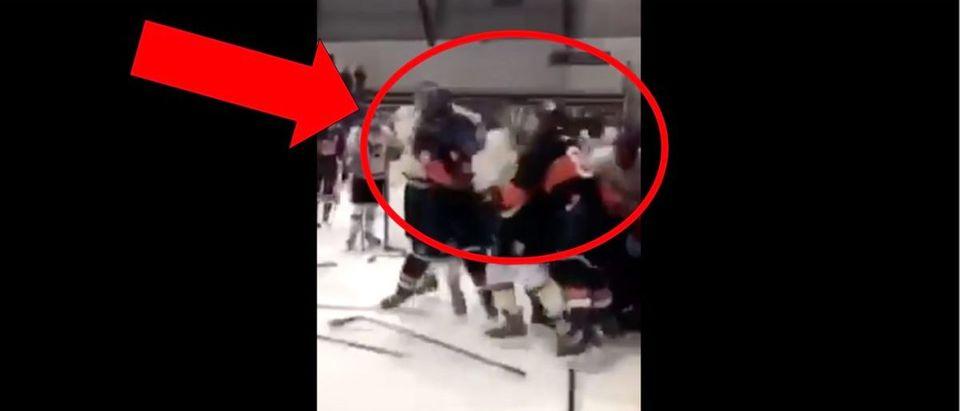 Viral_Hockey_Fight_Video