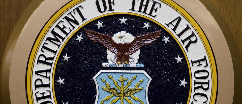 US-MILITARY-LOGO