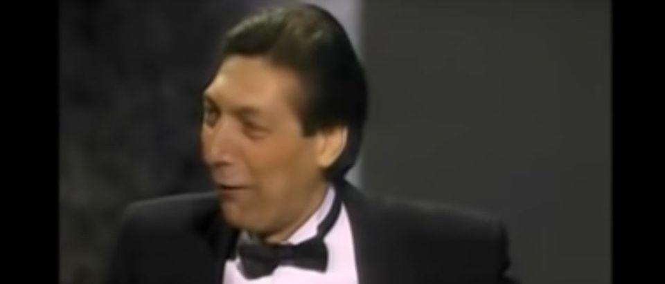 Jimmy Valvano (Credit: Screenshot/YouTube https://www.youtube.com/watch?v=HuoVM9nm42E)