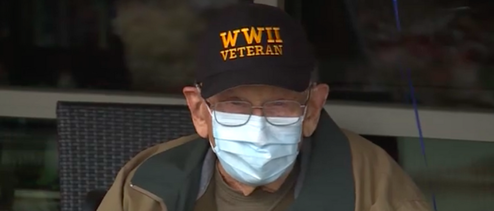 104-Year-Old_Veteran_Coronavirus