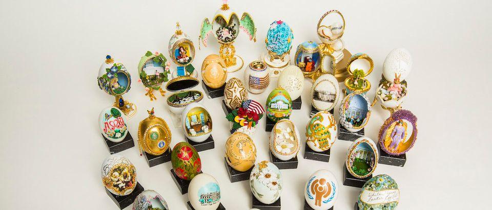2020 Easter Egg 7 (Photo: Incredible Egg)