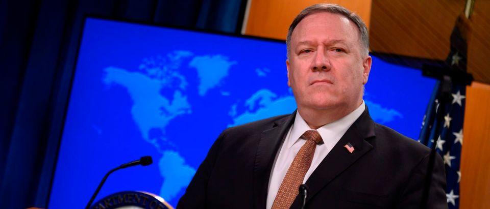 US-CHINA-HEALTH-VIRUS-G7-diplomacy