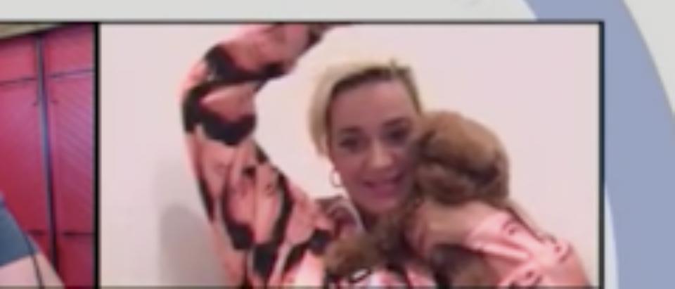 Katy_Perry_Orlando_Bloom