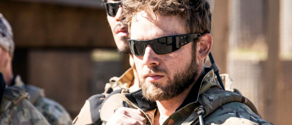 Seal_Team_In_The_Blind_Review