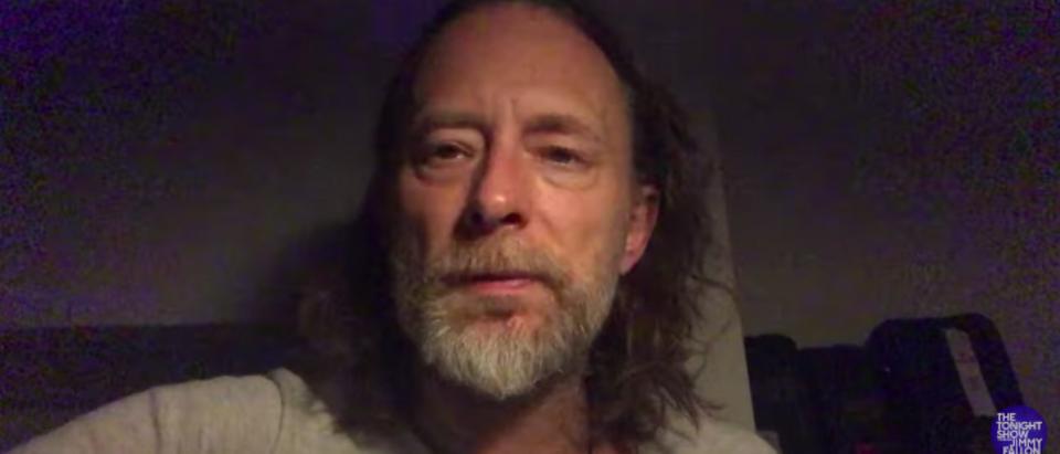 Thom_Yorke_Radiohead