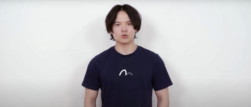 missing-chinese-journalist-li-zehua