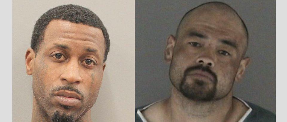 re-arrested-inmates-coronavirus
