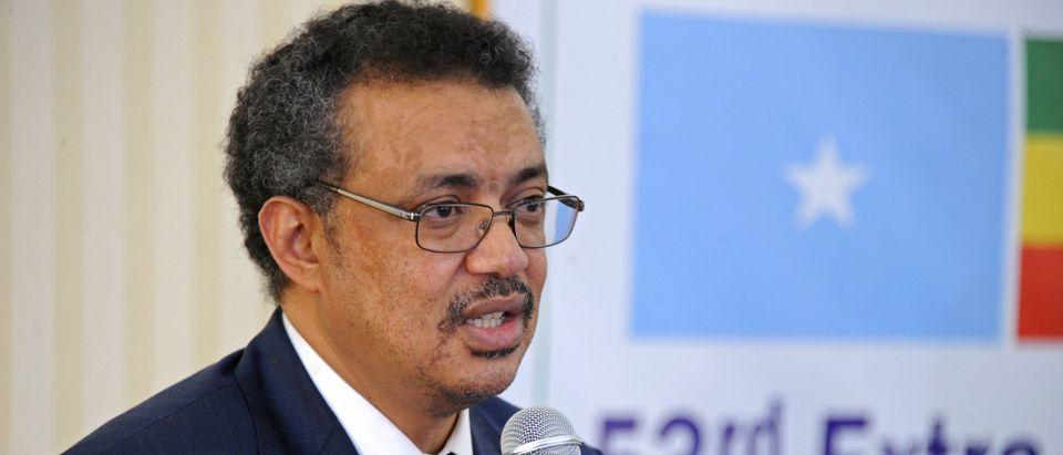 SOMALIA-UNREST-POLITICS-IGAD