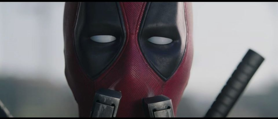 Deadpool (Credit: Screenshot/YouTube https://www.youtube.com/watch?v=ONHBaC-pfsk)