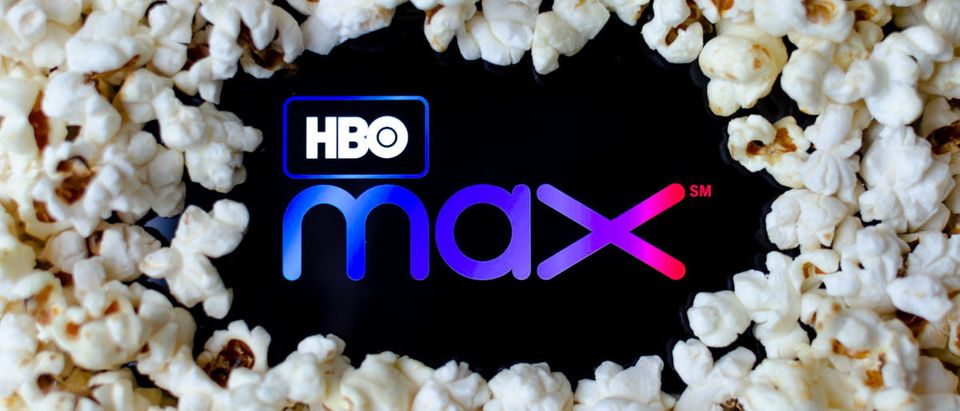 HBO Max (Credit: Shutterstock/Ascannio)