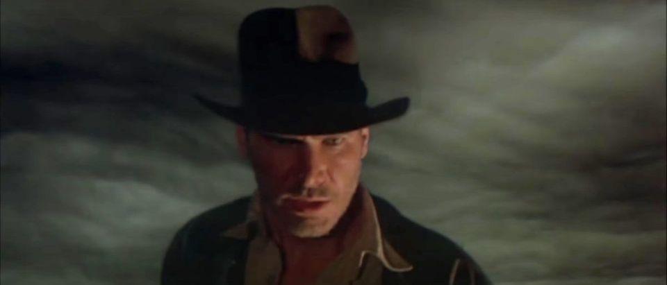 Indiana Jones (Credit: Screenshot/YouTube https://www.youtube.com/watch?v=Rh_BJXG1-44)
