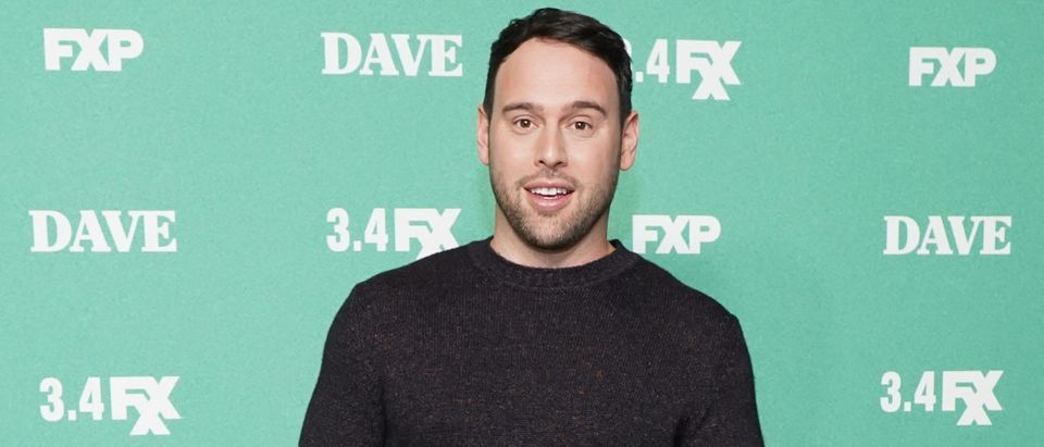 """Premiere Of FXX's """"Dave"""" - Arrivals"""