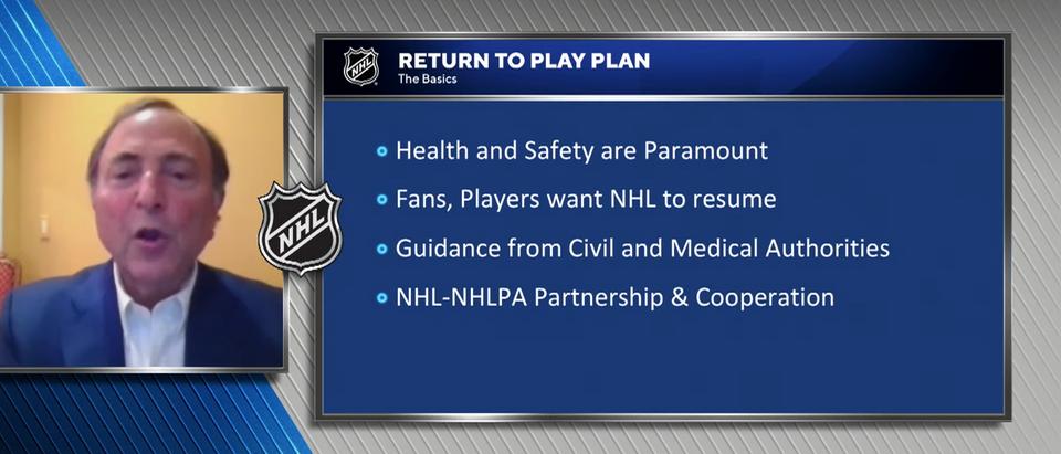 [Youtube/Screenshot/Public — User: NHL]