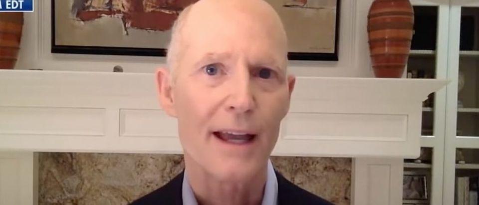 Screen Shot_Youtube_Rick Scott_Fox News_