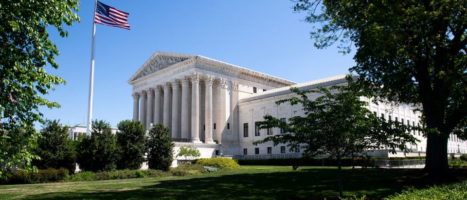 US-HEALTH-VIRUS-SUPREME COURT