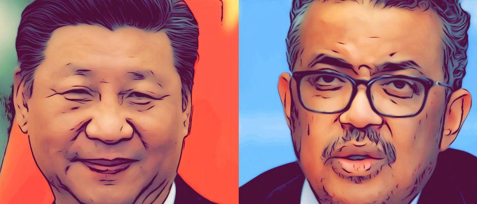 china-xi-jinping-dr-tedros-world-health-organization-who