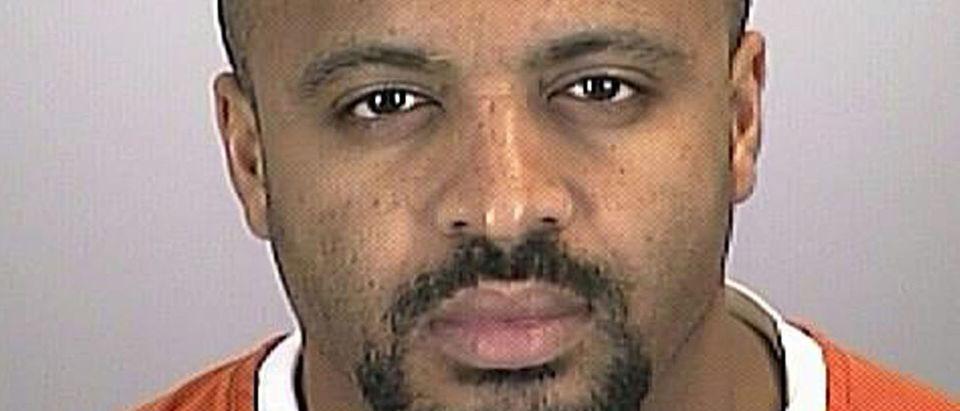 Zacarias Moussaoui Faces Terrorists Indictments