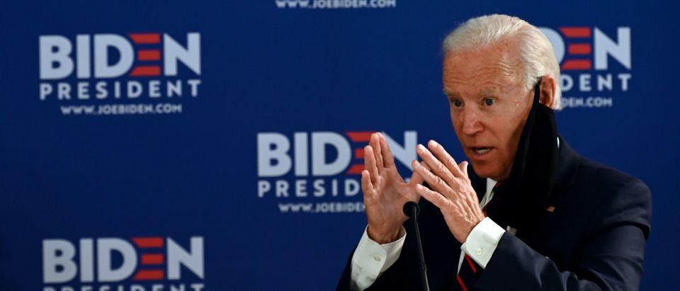 us-politics-vote-democrats-biden
