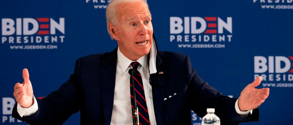 us-politics-vote-democrats-biden