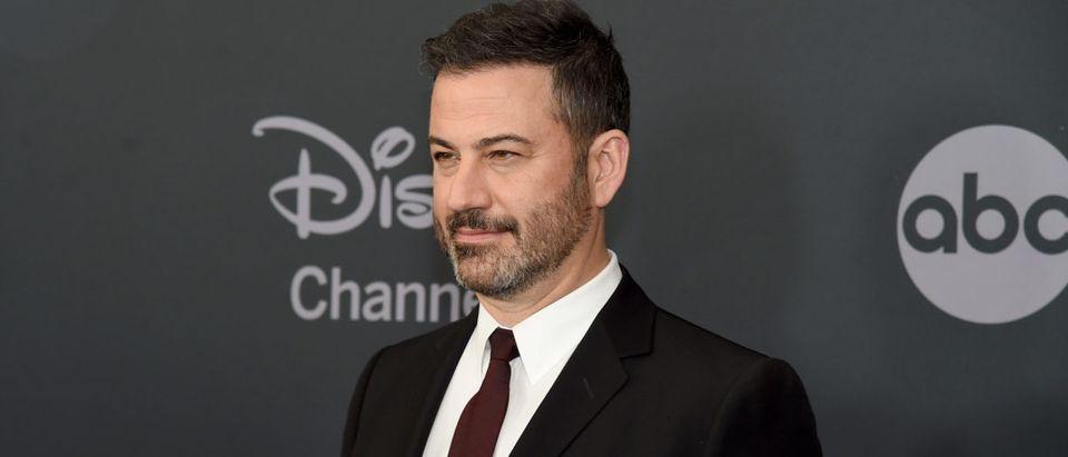 ABC Walt Disney Television Upfront