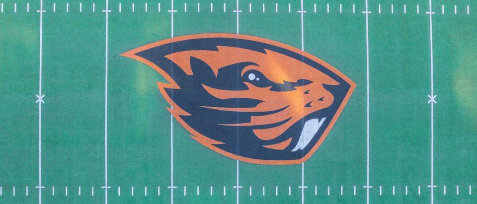 Oregon State (Credit: Shutterstock/Grindstone Media Group)