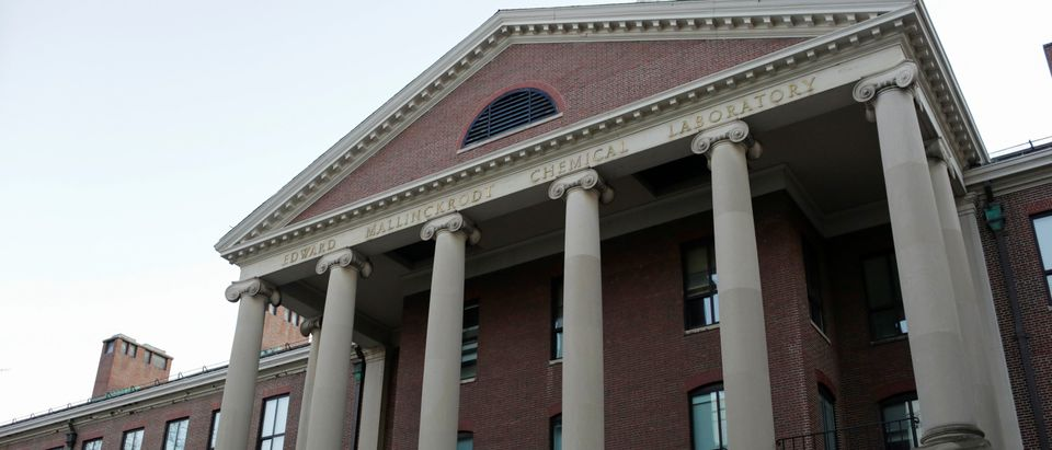 Some Colleges Asking Students To Pay More Amid Coronavirus