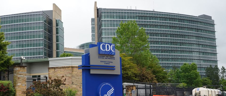 US-HEALTH-VIRUS-EPIDEMIC-CDC