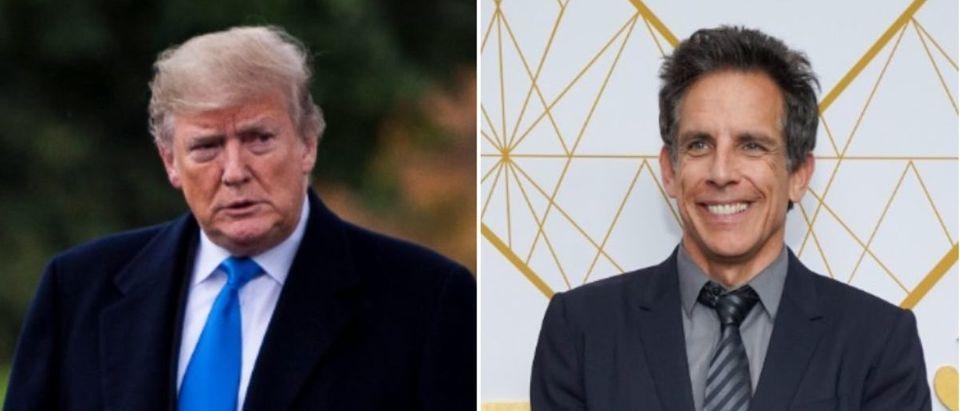 Donald_Trump_Ben_Stiller