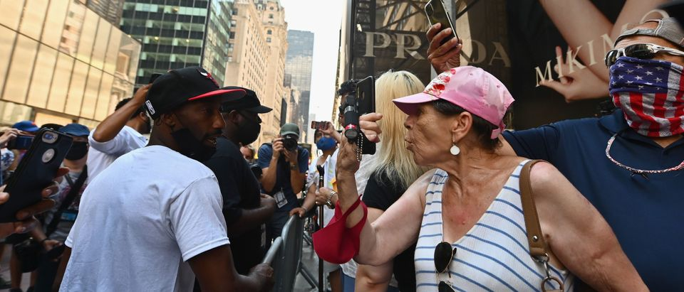 us-politics-racism