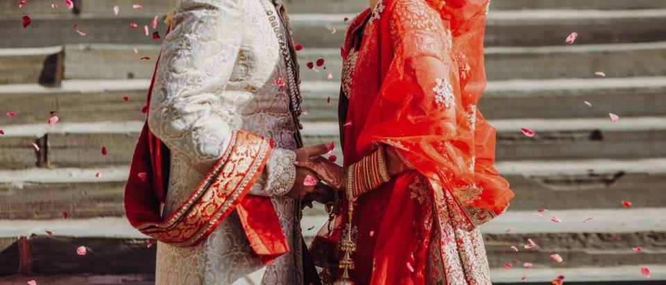 India_Wedding