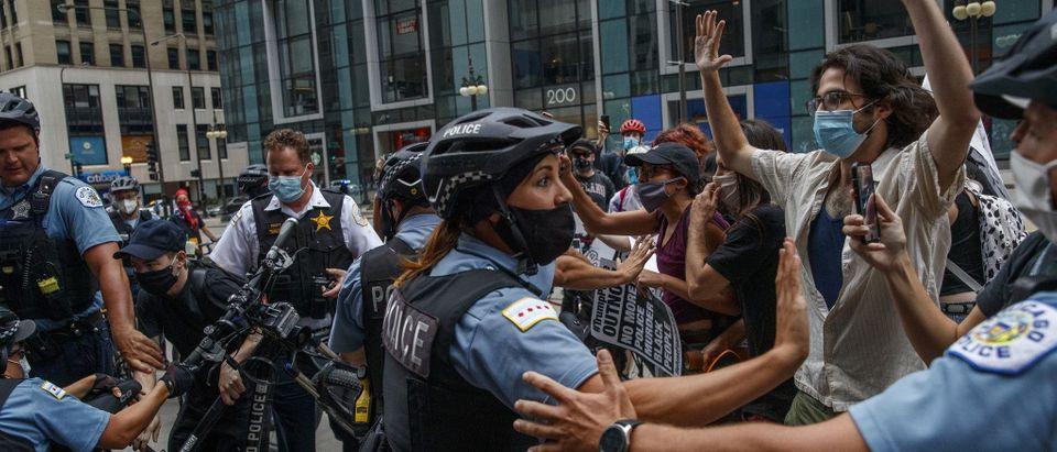 hanson-protesters-20200723