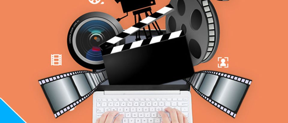 Film Course Bundle
