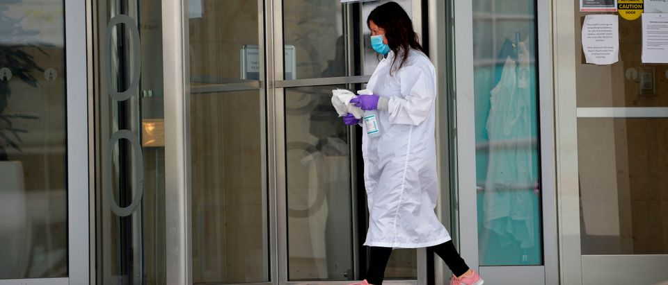 US-health-virus-pandemic-epidemic-disease