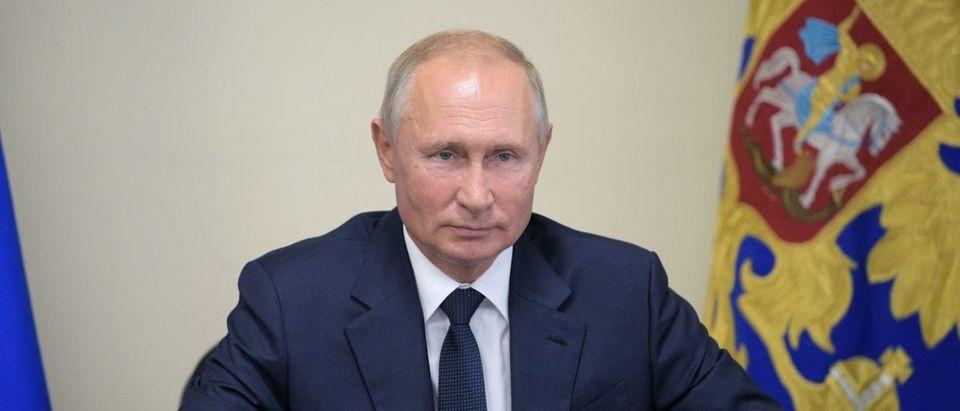 CRIMEA-RUSSIA-POLITICS